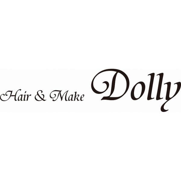 Hair&Make Dolly