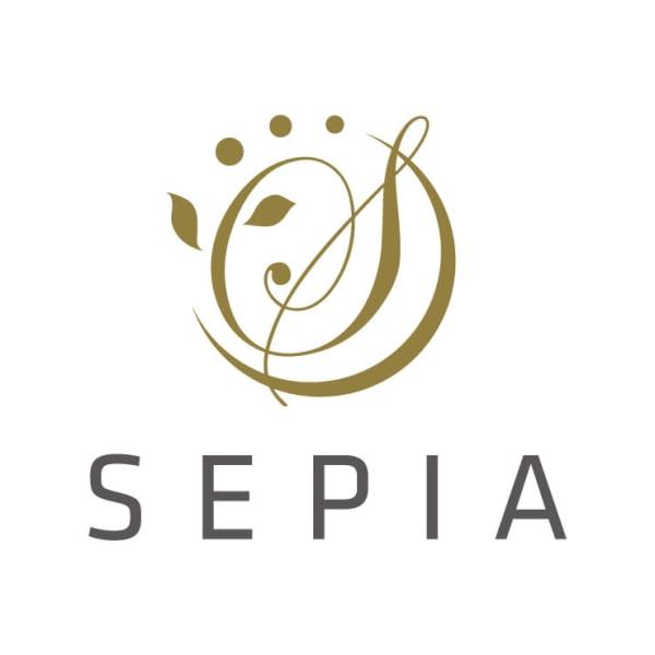 Color assort SEPIA