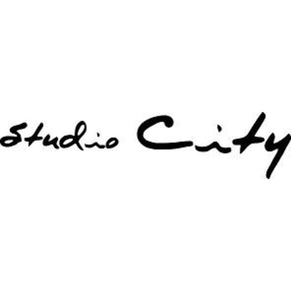 studio-city