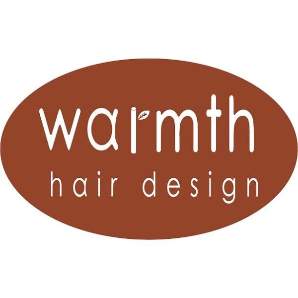 warmth hair design