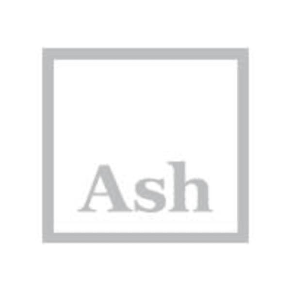 Ash 菊名店