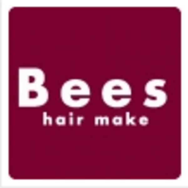 Bees 立川店