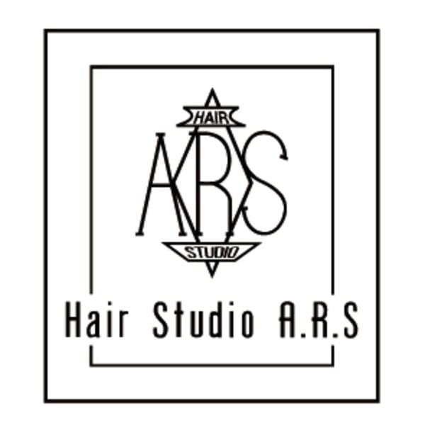 Hair Studio ARS 御池店