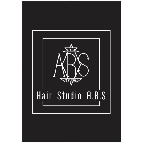 Hair Studio ARS 北山店