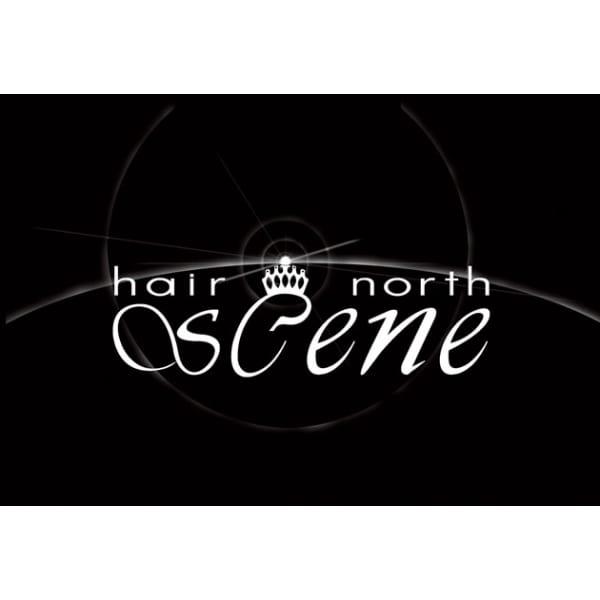 sCene north店
