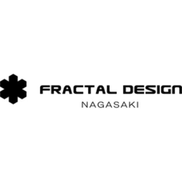 フラクタルデザイン CENTRAL