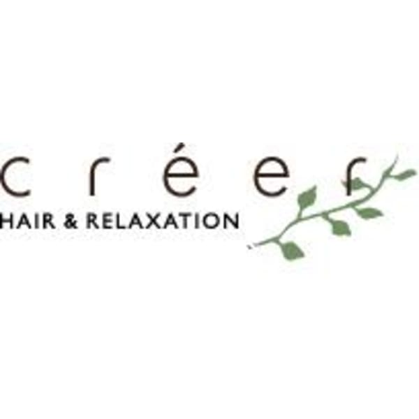 creer HAIR&RELAXATION
