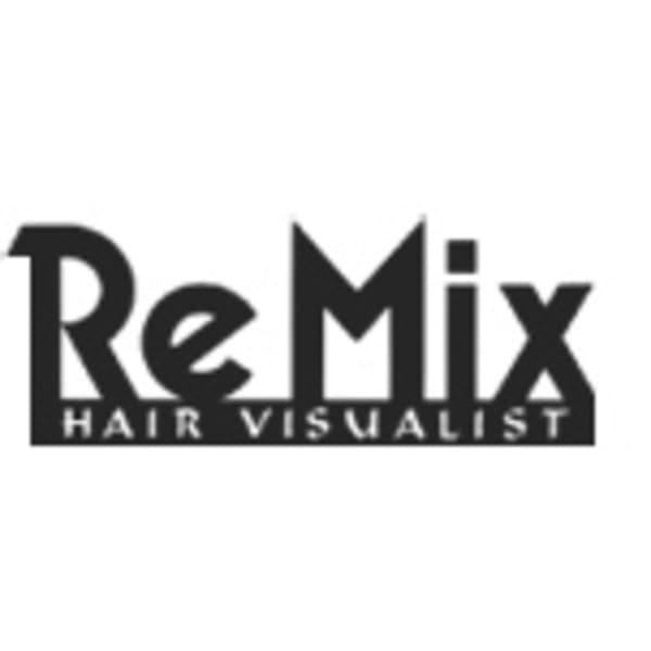 ReMix 新宿店
