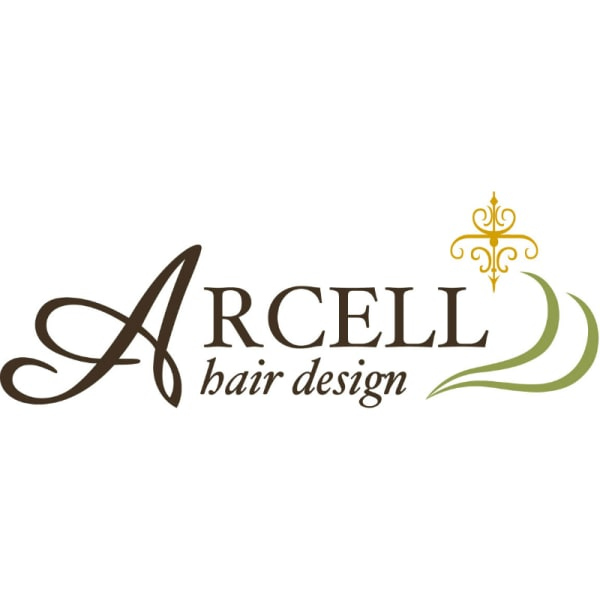 ARCELL hair design