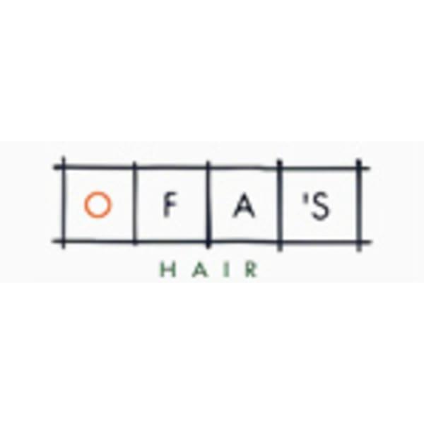 OFA'S 本店