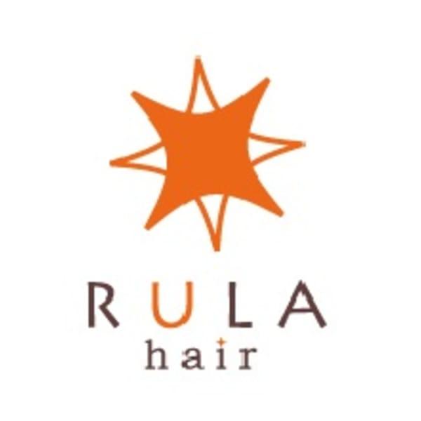 RULA hair
