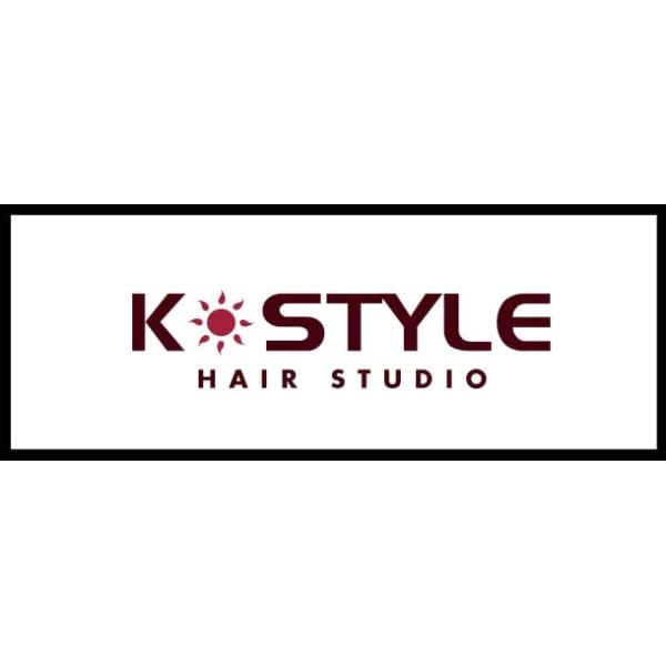 K-STYLE HAIR STUDIO