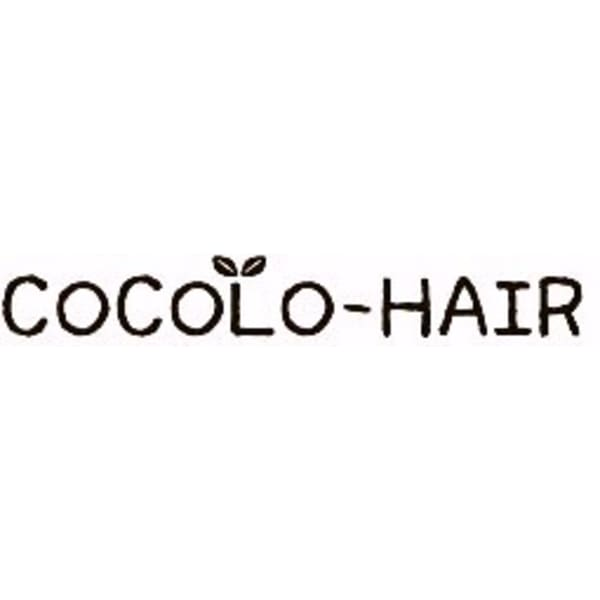 COCOLO-HAIR