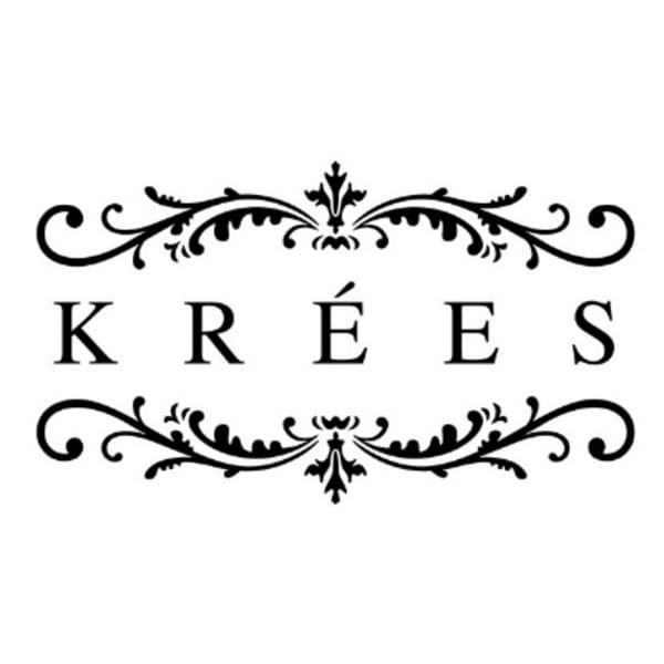 KREES