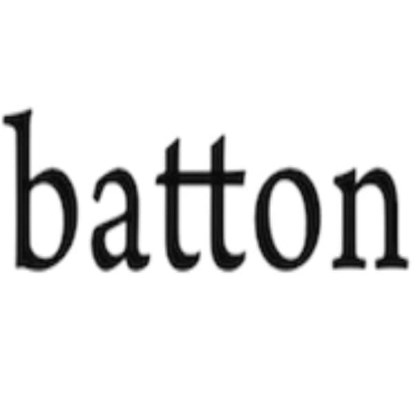 batton
