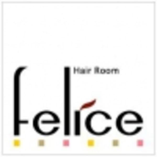 Hair Room Felice