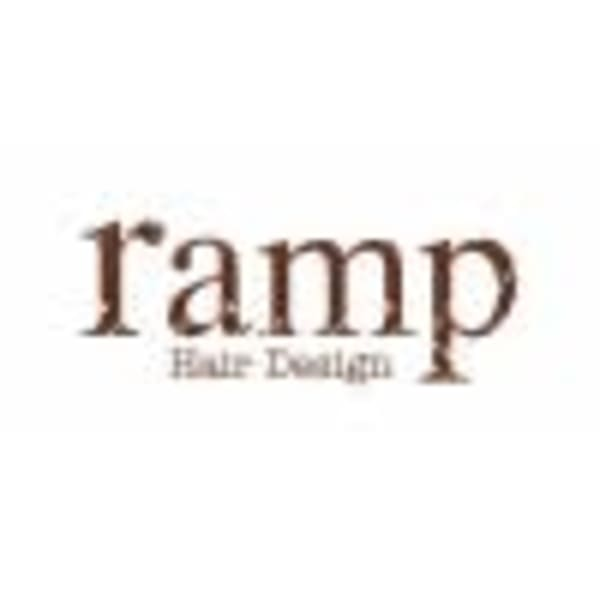 ramp hair Design