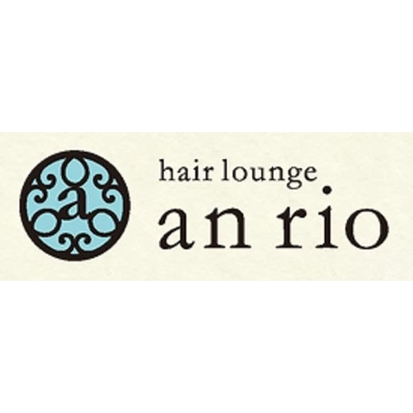 hair lounge an rio