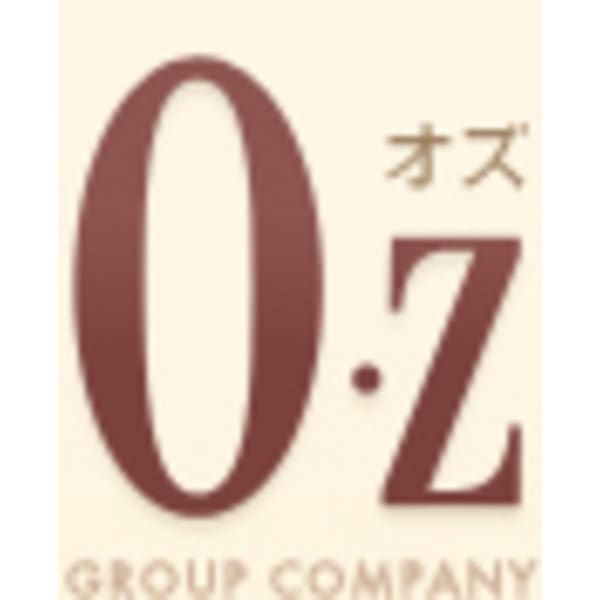 OZ f[e.f]