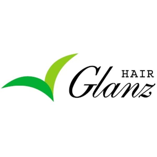 Hair Glanz