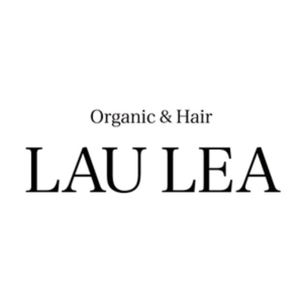 Organic&Hair LAU LEA