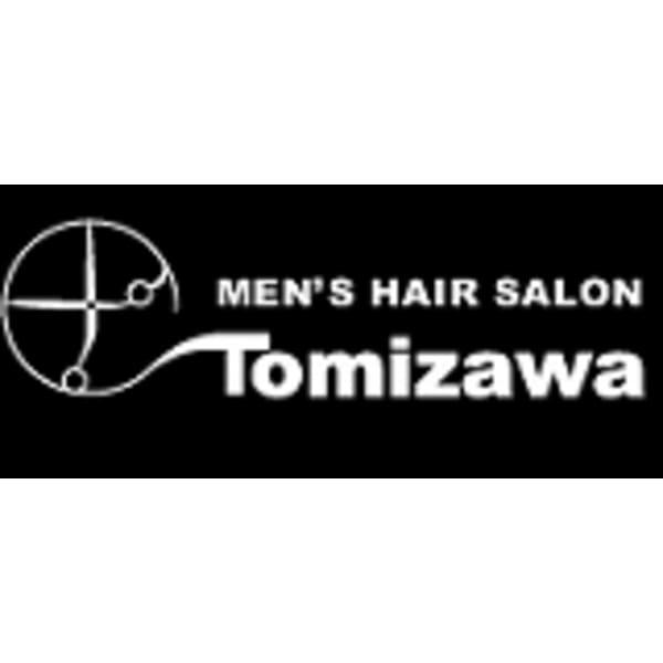 Hair salon Tomizawa
