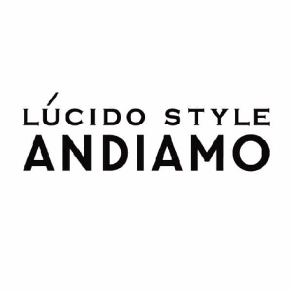 LUCIDO STYLE andiamo