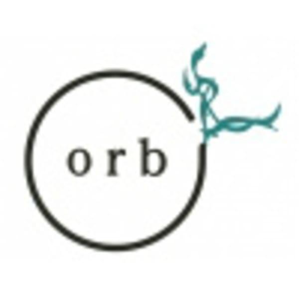 orb.L