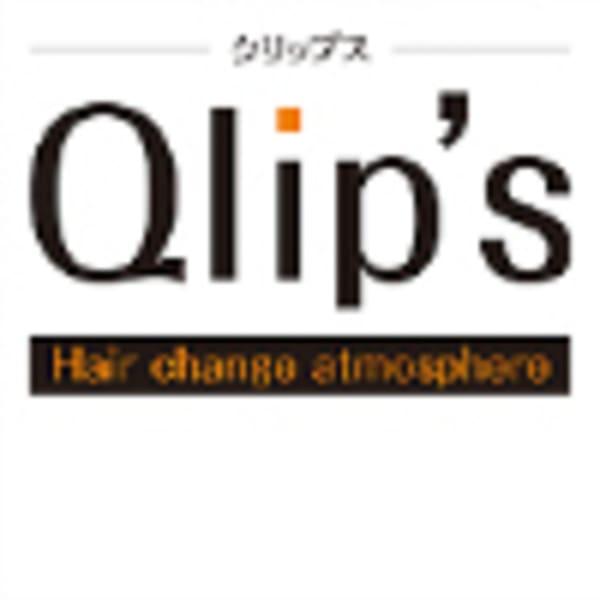 Qlip's
