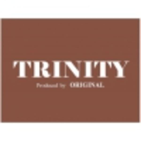ORIGINAL トリニティー店