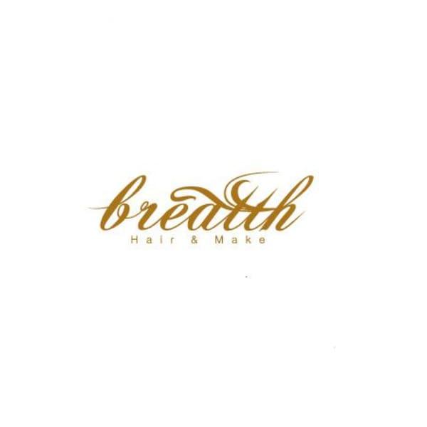 breatth