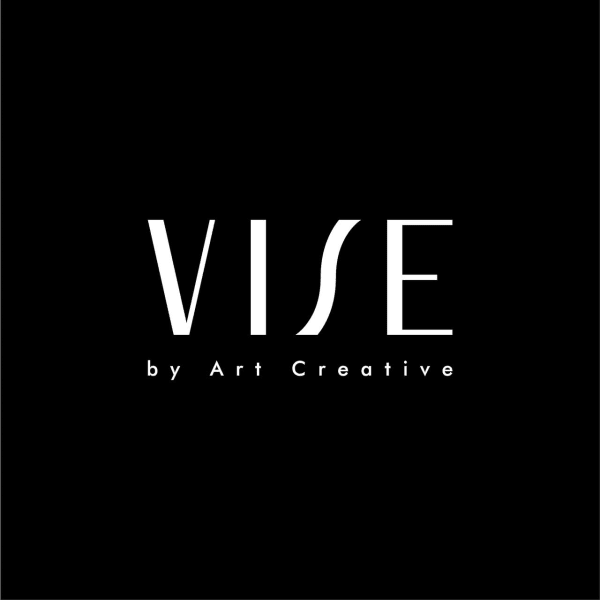 VISE by Art Creative