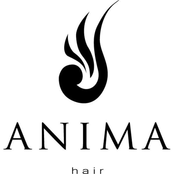 ANIMA hair