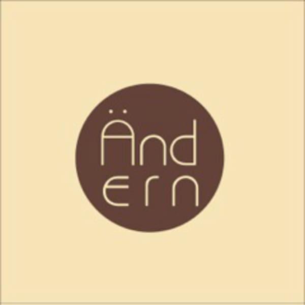 Andern