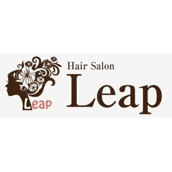 Hair Salon Leap