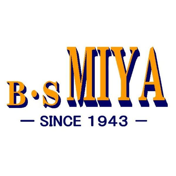 BS MIYA