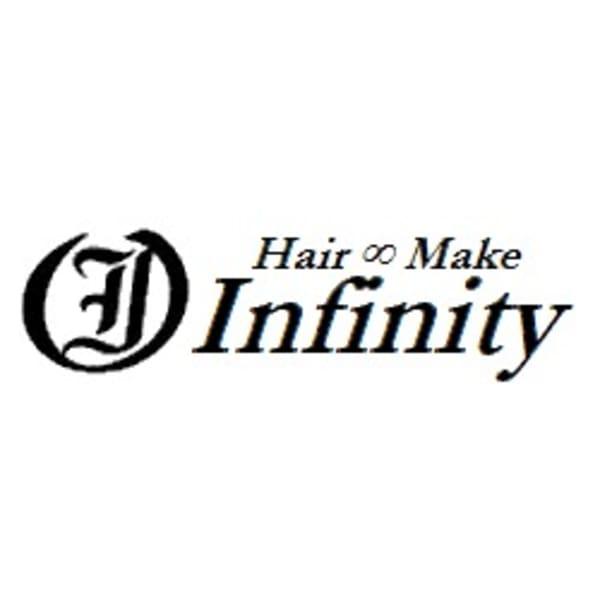 Hair∞Make Infinity