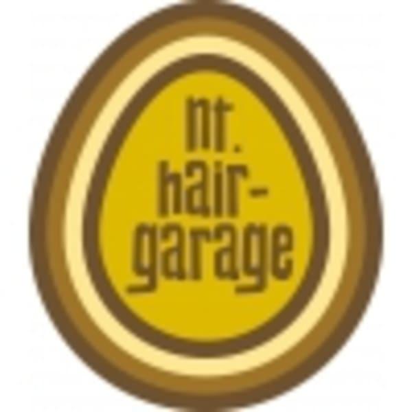 nt.hair-garage