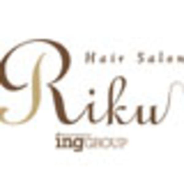 hair salon Riku