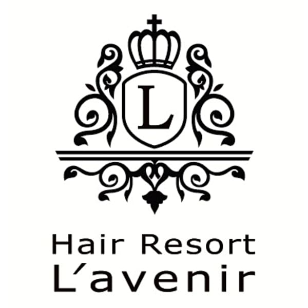 Hair Resort L´avenir