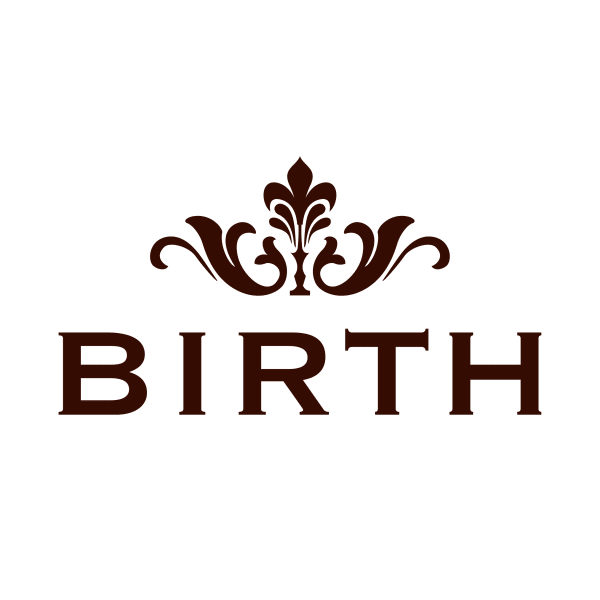 BIRTH 龍ヶ崎店