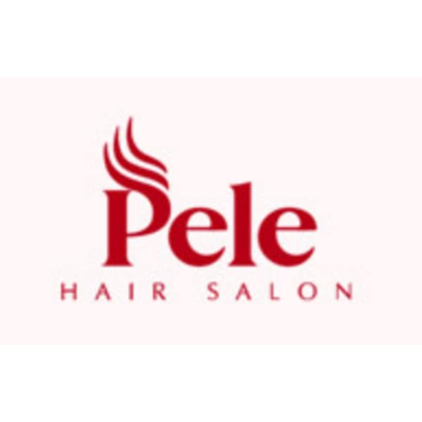 HAIR SALON Pele