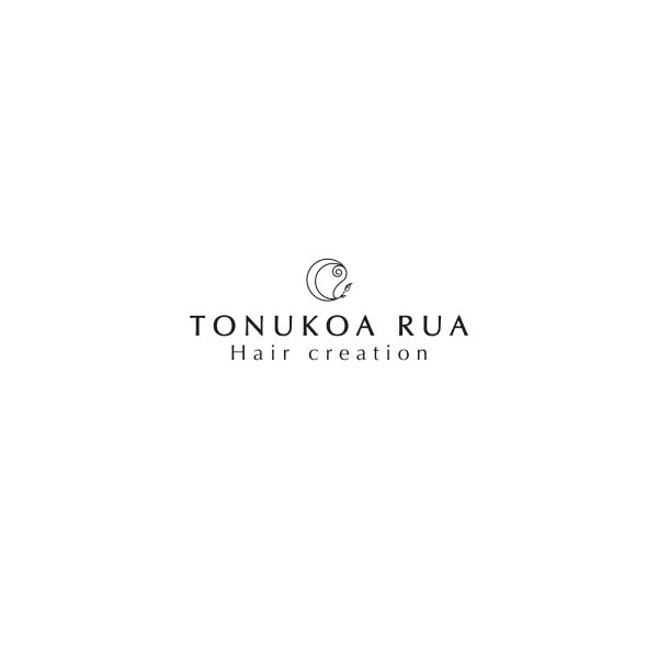 Tonukoa Rua