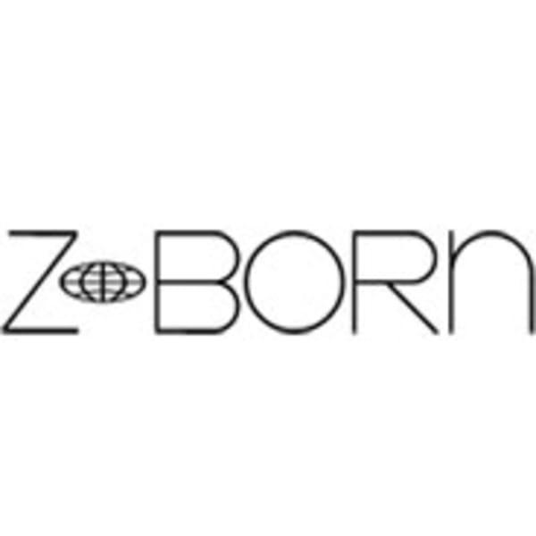 Z-BORn 梅ヶ丘店