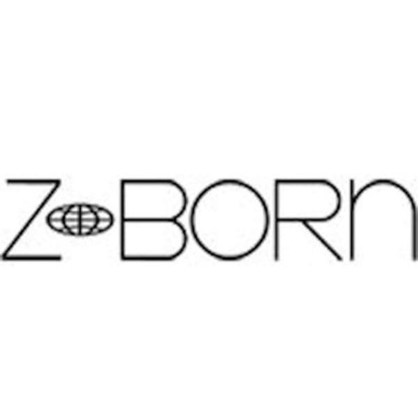 Z-BORn 東松原店