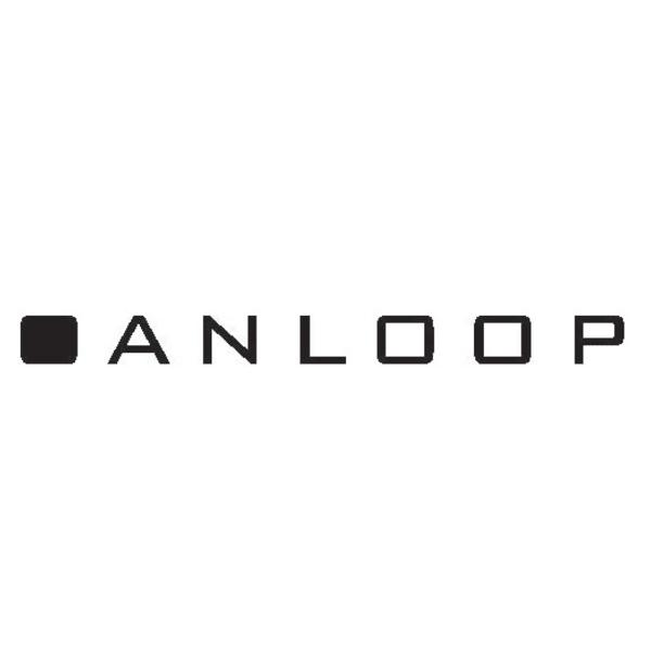 ANLOOP