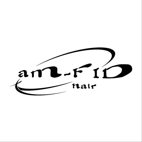 am-FID