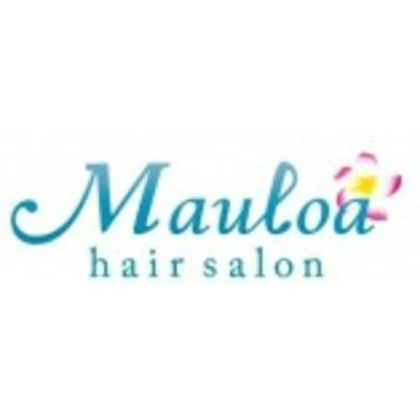 Mauloa hair salon