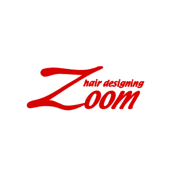 hair designing Zoom 飯田橋店