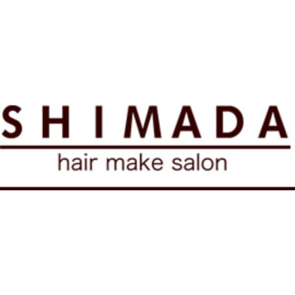hair make salon SHIMADA